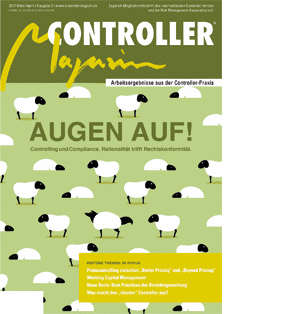 controller-magazin_April2017.png